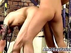 Tiny Boy Gay Sex Penis Xxx Over and over the dude takes it as he rocks