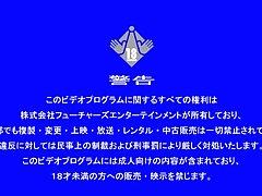 Japan boy 02