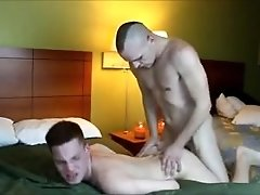 ESCORT GUY VA_SURFER FUCKS HARD&FAST