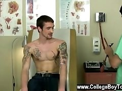 Muscle cartoon gay interracial porn Jake pull out a loud bellow as he was