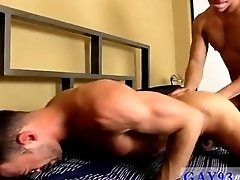 Gay video The Perfect Wake Up
