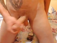 2 Super Sexy Romanian Boys Go Gay, Very Hot Asses,Nice Cocks